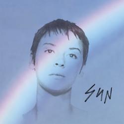 【キャット・パワー】新作『サン』は「自分のやりたいことをすべて主張した」セルフ・プロデュース・アルバム