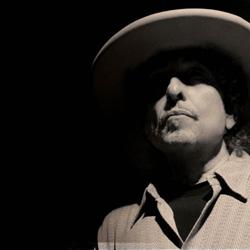 ボブ・ディラン、9月リリースの新作『テンペスト』から1stシングル「デューケイン・ホイッスル」を公開!