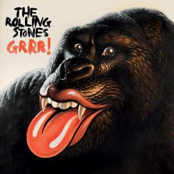 ザ・ローリング・ストーンズ、新曲&ベスト・アルバムのトラックリストがついに解禁!