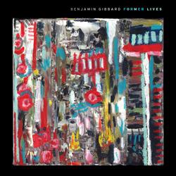 【ベンジャミン・ギバード】デスキャブのフロントマンが初ソロ・アルバムを発表!−『フォーマー・ライヴズ』に広がる原風景