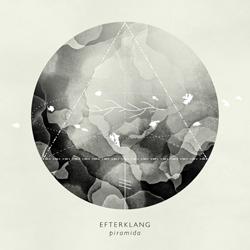 """エフタークラング初来日!""""ゴーストタウン""""でのフィールド・レコーディングから発展した最新作『ピラミダ』を語る"""