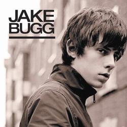 UKで話題沸騰中の新ギター・ヒーロー、ジェイク・バグが日本デビュー!
