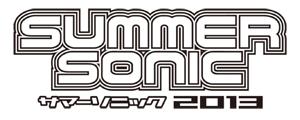 サマーソニックのステージ別ラインナップとソニックマニアの追加アーティストを発表!