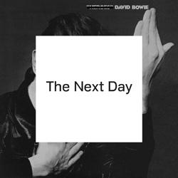 デヴィッド・ボウイ新作、ついに日本でも本日発売!国内外の有名人から祝福メッセージが到着!