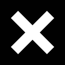 ロンドンの新星The xxが、5月14日に一夜限りの日本公演を開催!