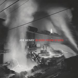 【ジョー・ヘンリー interview】デビューから四半世紀。プロデューサーとしても米音楽界の重要人物となったジョー・ヘンリーの頭の中にあるものは?