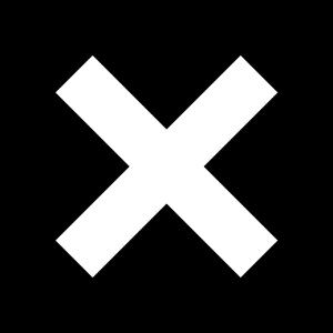 【The xx interview】ミニマルでビターなビートと、美しく儚い男女ツイン・ヴォーカル——デビュー作が快進撃を続けるThe xxに直撃!