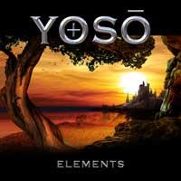 【YOSO interview】TOTO+YES=YOSO——異色のスーパー・グループ誕生! 両者の魅力をナチュラルに融合させた傑作デビュー・アルバム