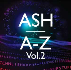 ASH、待望の新作内容が明らかに! さらにジャパン・ツアーでのミート・アンド・グリートも決定!