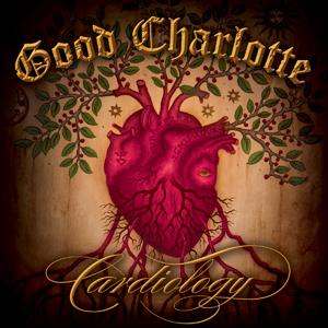 【グッド・シャーロット interview】暗い時代だからこそポジティヴで楽しいものを——ラフなポップさとほどよいユルさが成熟を物語るグッド・シャーロットのニュー・アルバム