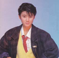 レーベルを越え80年代の原田知世作品が紙ジャケット&高品質BOXで発売決定!