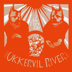 文学的な歌詞とビッグ・バンド・サウンドが生み出す摩訶不思議な世界——オッカーヴィル・リヴァーがニュー・アルバムを完成