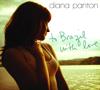 ダイアナ・パントン、ボサ・ノヴァに挑んだニュー・アルバムを発表