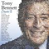 トニー・ベネット、豪華アーティストと共演したデュエット集の第2弾!