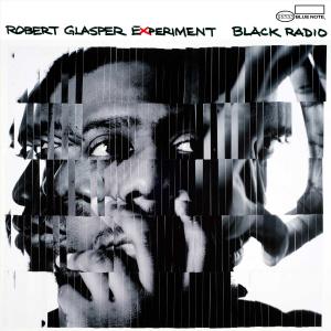 ロバート・グラスパーの新作は豪華ゲストを迎えたヒップホップ/R&B・アルバム