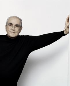 ミシェル・ルグラン