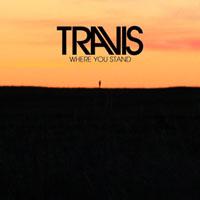トラヴィス、ニュー・アルバムから新曲を配信開始&ミュージック・ビデオを公開