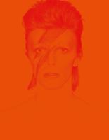 デヴィッド・ボウイ回顧展『David Bowie is』のカタログ日本版が登場!