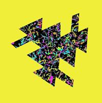 ファクトリー・フロア、9月発売のフル・アルバムから新曲を公開