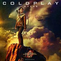 コールドプレイ、2年ぶりの新曲を発表