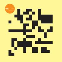 オウテカ、最新アルバムの続編となる4曲入りEPを発表