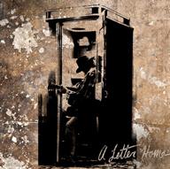 ニール・ヤング、ジャック・ホワイトのレーベルからカヴァー・アルバムを発表