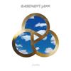ベースメント・ジャックス、ニュー・アルバム『Junto』を8月にリリース!