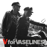 伝説のインディ・ポップ・バンド、ザ・ヴァセリンズが約4年ぶりの新作を発表
