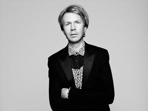 ベックの楽譜アルバムを、20組のアーティストが演奏したコンピレーションが発売に