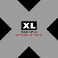 """祝25周年! レディオヘッドらを擁する""""XLレコーディングス""""がコンピ盤を発表"""