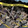 グリーン・デイ、2012年に発表した三部作のデモ音源集を発表