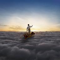 ピンク・フロイド、20年ぶりのニュー・アルバム『永遠(TOWA)』を11月に発表