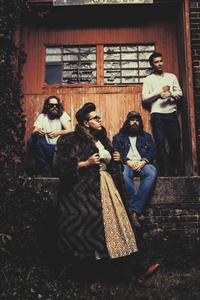 アラバマ・シェイクス、アルバム『サウンド&カラー』収録曲「Dunes」のミュージック・ビデオを公開