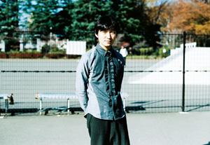 蓮沼執太、ビルボードライブ東京でのライヴが決定