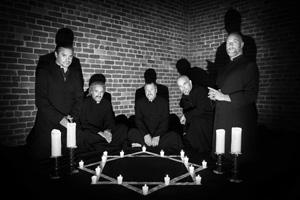 フェイス・ノー・モア、最新アルバム『ソル・インヴィクタス』から「Cone Of Shame」のMVを公開
