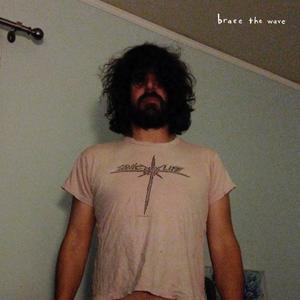 ダイナソーJr.のルー・バーロウ、約6年ぶりのソロ・アルバムを9月にリリース