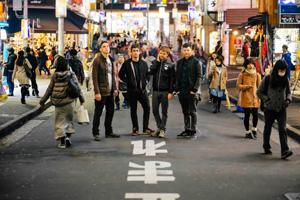 エンター・シカリ、最新作『ザ・マインドスウィープ』のリミックス・アルバムの発売が決定