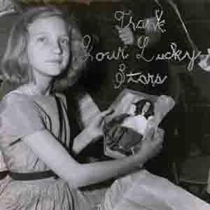 ビーチ・ハウス、新作から2ヵ月でニュー・アルバム『サンク・ユア・ラッキー・スターズ』を発表