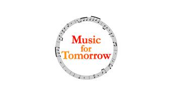 ボブ・ジェームスらが出演する〈Music for Tomorrow in Fukushima〉の開催が決定