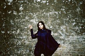 PJハーヴェイ、5年ぶりのアルバム『ザ・ホープ・シックス・デモリッション・プロジェクト』を4月にリリース