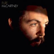 ポール・マッカートニー、新ベスト盤『ピュア・マッカートニー 〜オール・タイム・ベスト』の発売が決定