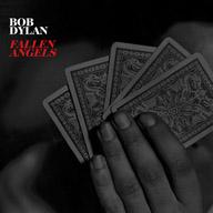 ボブ・ディラン、アメリカン・スタンダードを歌うニュー・アルバム『フォールン・エンジェルズ』を5月に発売