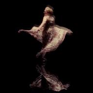 アデル、シングル「Send My Love(To Your New Lover)」のMVのティーザーを公開