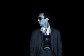 リチャード・アシュクロフト、ソロとしては16年ぶりの単独来日公演決定