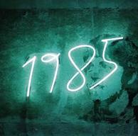 ポール・マッカートニー、ウィングス時代の名曲「西暦1985年」のエレクトロ・リワークMVを公開