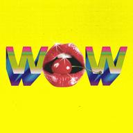 ベック、新曲「WOW」をリリース。10月にはニュー・アルバムも!