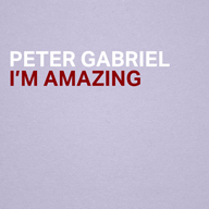 ピーター・ガブリエル、モハメド・アリの人生にインスパイアされた新曲を突如公開
