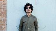 オマー・ロドリゲス・ロペス、未発表のソロ・アルバム12作をデジタルで配信