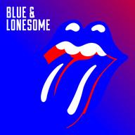 ザ・ローリング・ストーンズ、11年ぶりのアルバム『ブルー&ロンサム』を12月2日に発売