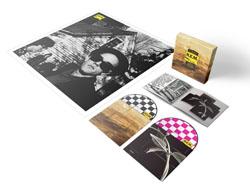 R.E.M.『アウト・オブ・タイム』25周年記念盤の日本盤発売が決定